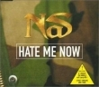 Hate Me Now/If I Ruled the World