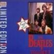 Beatles Interveiw, Vol.2