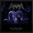 Black Goat Ritual: Live in the Flesh