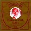 Vol. 16 - Fred Astaire: La Selection 1930-1938