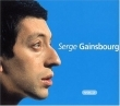 Serge Gainsbourg, Vol. 2