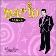 Cocktail Hour: Mario Lanza