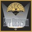 Orby Records Spotlights Roy Orbison