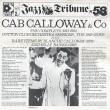 Cab Calloway and Company