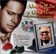 Un Beso Y Una Flor / Homenaje A Balaguer