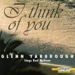 I Think of You: Songs of Rod Mckuen