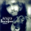 The One More Tomorrow: The Best of Henry Gross