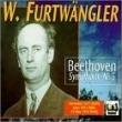 Symphony 5 1937 1943 & 1954