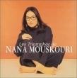 Triomphes De Nana Mouskouri