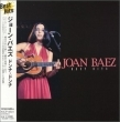 Donna Donna: Best of Joan Baez