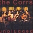 Corrs Unplugged