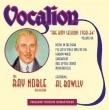 HMV Sessions, Vol. 6: 1930-1934