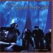 Nightwish 1997-2001