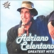 Adriano Celentano - Greatest Hits