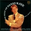 The Best of Danny Kaye