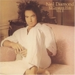"""Neil Diamond - 12 Greatest Hits, Vol. 2"""