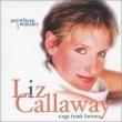 Anywhere I Wander - Liz Callaway Sings Frank Loesser