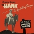 Wanderin' On - The Best of the Yodeling Ranger