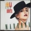 La Isla Bonita (Extended Version/Instrumental)