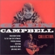 Glen Campbell Collection
