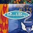 Beach Boys - The Greatest Hits Vol. 2: 20 More Good Vibrations