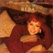 Moments & Memories: The Best of Reba