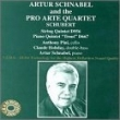 Complete Beethoven Violin Sonatas