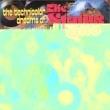 The Technicolor Dreams of the Status Quo: Complete 60's Recordings