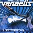 Vangelis - Greatest Hits