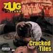 Cracked Tiles