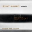 Chet Baker Sextet