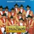 Boleros Y Rancheras