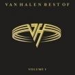 The Best of Van Halen, Vol. 1