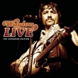 Waylon Live: The Expanded Edition