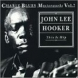 This Is Hip: Charly Blues Masterworks, Vol. 7