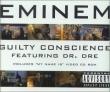 Guilty Conscience Pt.2