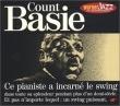 Count Basie - Les Incontournables