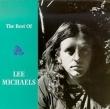 Best of Lee Michaels