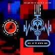 Operation: Livecrime (CD Only)