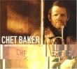 Chet Baker and the Boto Brasilian Quartet