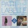 Patti LaBelle/Tasty