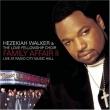 Family Affair, Vol. 2: Live at Radio City Music Hall
