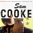 Sam Cooke - Greatest Hits
