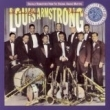 Louis Armstrong Collection, Vol. 6: St. Louis Blues