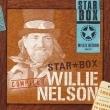 Star Box: Willie Nelson