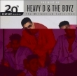 20th Century Masters - The Millennium Collection: The Best of Heavy D