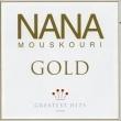 Nana Mouskouri - Gold: Greatest Hits