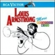 Louis Armstrong - More Greatest Hits