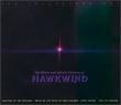 Entire & Infinite Universe of Hawkwind