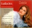 Ballades Et Mots D'amour